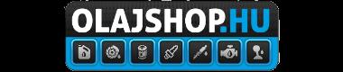OlajShop