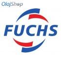 Fuchs GLEITMO 165 PINSELDOSE (250 GR)