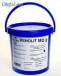 Fuchs Renolit MO 2 (5 KG)