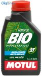 MOTUL Bio 2T (1 L)