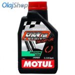 Motul FORK OIL MEDIUM Factroy Line 10W (1 L)
