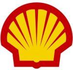 AeroShell Oil W 100 (55 USgal)