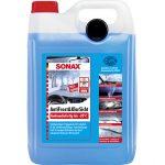 Sonax szélvédőmosó jégoldó -20 Celsius (5 L)