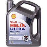 Shell Helix Ultra Professional AV-L 0W-30 (5 L) 504.00/507.00