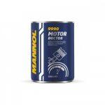 SCT Motor Doctor adalék (300 ml)