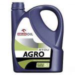 Orlen AGRO STOU 10W-40 (5 L)