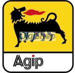 AGIP OSO 68 (11 L)