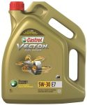 Castrol Vecton Fuel Saver 5W-30 E7 (5 L)