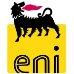 Eni i-Sigma TOP MS 10W-40 (5 L) CI-4