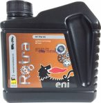 ENI (AGIP) ROTRA MP 75W-80 (1 L)