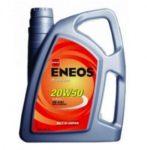 Eneos Premium 20W-50 (4 L) Haszongépjármű motorolaj