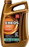 ENEOS PREMIUM HYPER R1 5W-30 ACEA C4 (4 L) Motorolaj