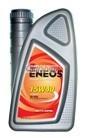 ENEOS Premium Multi 15W-40 (1 liter)