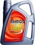 ENEOS Premium Multi 15W-40 (4 liter)
