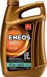 ENEOS Premium Ultra 5W-30 504.00/507.00 (4 L) Motorolaj