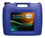 EUROL ATF 6700 (20 L)