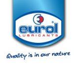 EUROL BRAKEFLUID DOT 4 (500 ml)