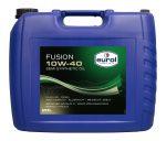 Eurol HDS SAE 10W (20 L)