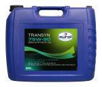 EUROL TRANSYN 75W-90 (20 L)