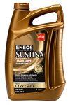 Eneos Sustina 0W-20 (4 L)