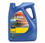 Eni (Agip) i-Base Professional 15W-40 (4 L)