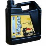 Eni i-Sigma Performance E3 15W-40 (5 L)