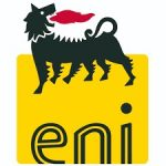 ENI I-SIGMA TOP 10W-40 (5 L)