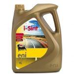 Eni (Agip) i-Sint MS 5W-40 (4 L) VW 502.00 505.00 505.01