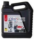 Eni (Agip) i-Sint Professional 5W-40 (5 L)