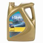 Eni (Agip) i-Sint Tech F 5W-30 (4 L)
