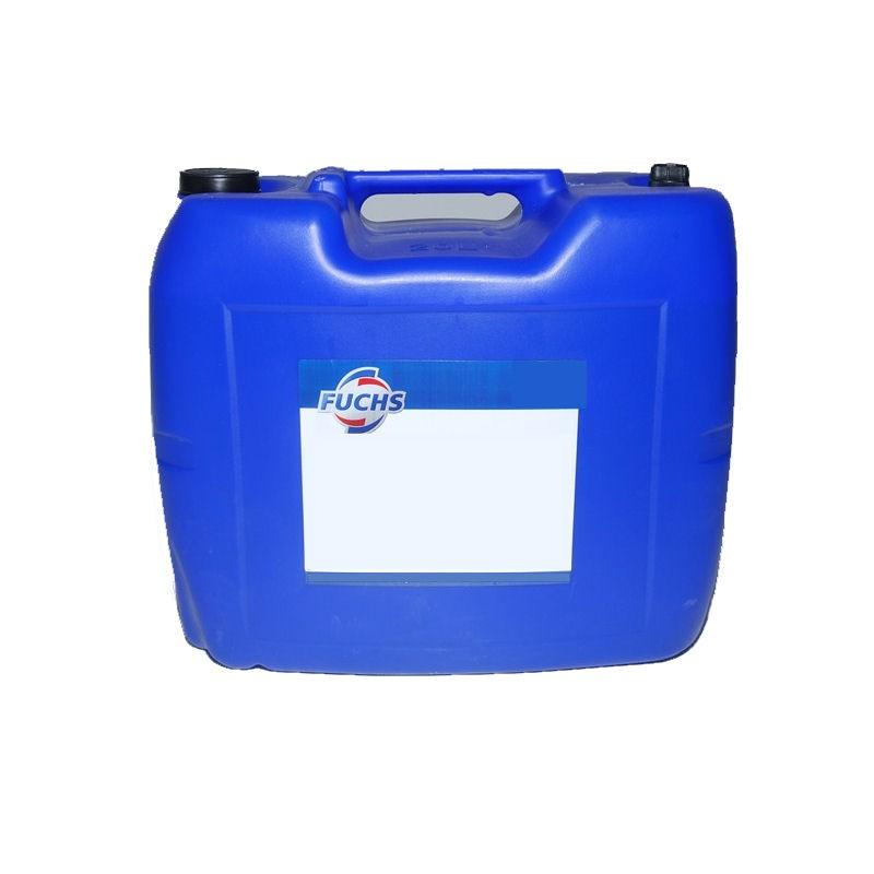 FUCHS RENOLIN B 15 ISO VG 46 (20 L) HLP Hidraulikaolaj