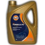 Gulf Formula FS 5W-30 (4 L) FORD