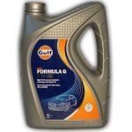 Gulf Formula G 5W-40 (5 L) A3/B3