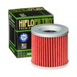 HIFLO (HF125) olajszűrő
