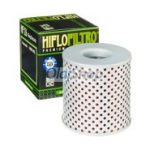 HIFLO (HF126) olajszűrő