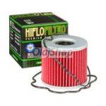 HIFLO (HF133) olajszűrő