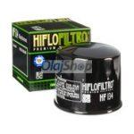 HIFLO (HF134) olajszűrő