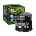 HIFLO (HF138) olajszűrő