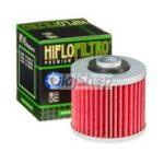 HIFLO (HF145) olajszűrő