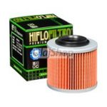 HIFLO (HF151) olajszűrő