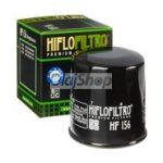 HIFLO (HF156) olajszűrő