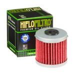 HIFLO (HF167) olajszűrő