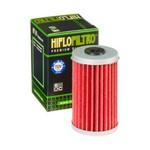 HIFLO (HF169) olajszűrő