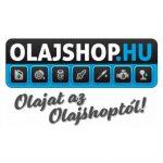HIFLO HF170 olajszűrő HD