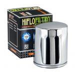 HIFLO (HF171C) olajszűrő