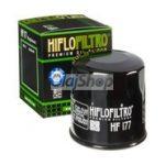 HIFLO (HF177) olajszűrő