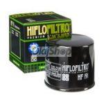 HIFLO (HF191) olajszűrő
