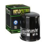 HIFLO (HF196) olajszűrő