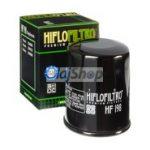 HIFLO (HF198) olajszűrő