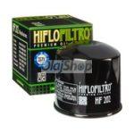 HIFLO (HF202) olajszűrő